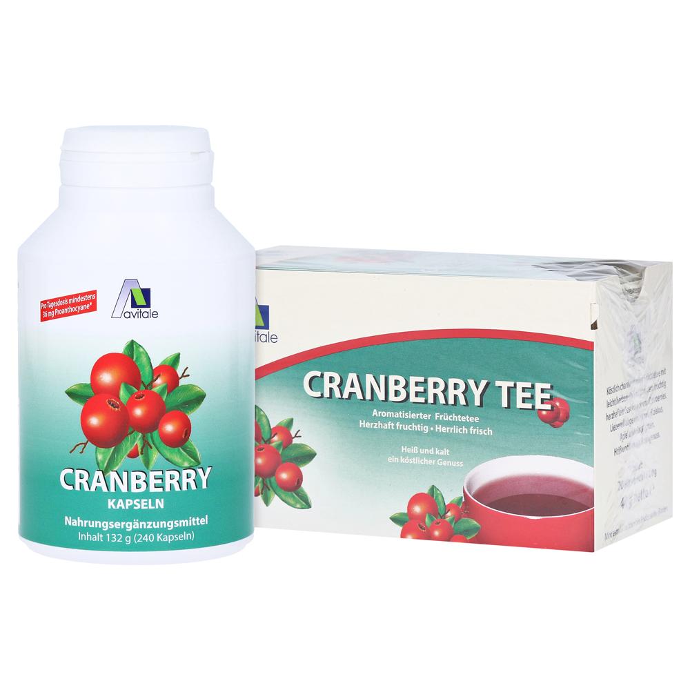 medikament avitale cranberry pzn 04347717 im. Black Bedroom Furniture Sets. Home Design Ideas