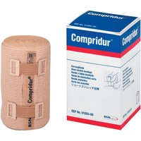 Compridur® Kompressions Binde 5m x 8cm von BSN medical GmbH