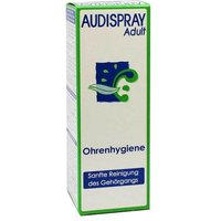 Audispray von Bios Medical Services GmbH