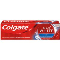 Colgate Max White One Optic von CP GABA GmbH