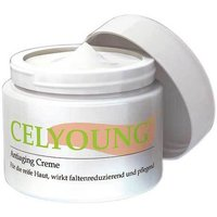 Celyoung Antiaging Creme von Celyoung
