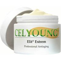 Celyoung Elit Extrem Creme von Celyoung