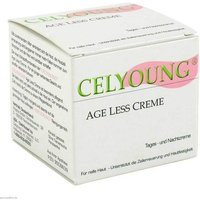 Celyoung age less Creme von Celyoung