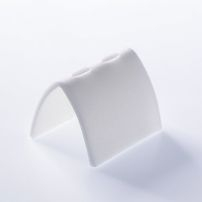 Biatain Schaumverband Cavity steril 5x8cm von Coloplast GmbH