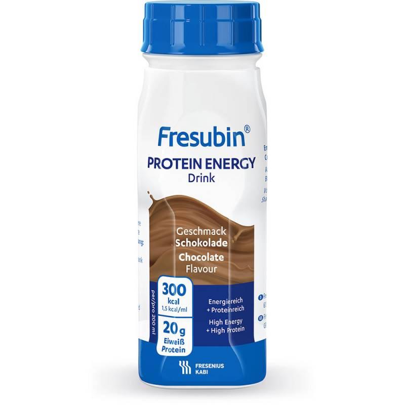 medikament fresubin protein energy drink schokolade 800. Black Bedroom Furniture Sets. Home Design Ideas