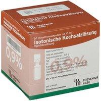 medikament kochsalzl sung 0 9 pl fresenius inj l sung. Black Bedroom Furniture Sets. Home Design Ideas