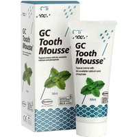GC Tooth Mousse Pfefferminz von GC-Tooth