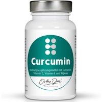 OrthoDoc® Curcumin von OrthoDoc®