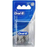ORAL B Interdental NF konisc von Oral B
