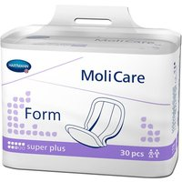 MoliCare® Form super plus von PAUL HARTMANN AG