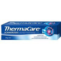 ThermaCare® Schmerzgel von ThermaCare®
