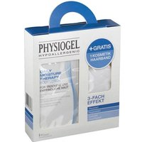Physiogel Daily Moisture Therapy Body Lotion von Physiogel