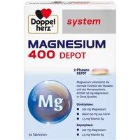 magnesium medikamente im preisvergleich. Black Bedroom Furniture Sets. Home Design Ideas