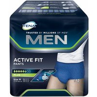 Tena MEN Active Fit Pants Plus M von Essity Germany GmbH