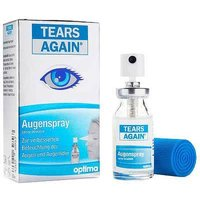 Tears Again XL Liposomales Augenspray von Tears Again