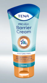 Tena Barrier Cream von Tena
