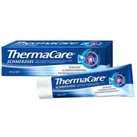 Thermacare Schmerzgel von Thermacare