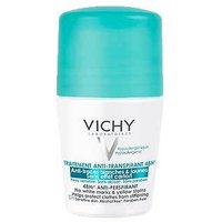 Vichy Deo Roll-on Anti Flecken 48h von Vichy