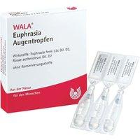 Medikament - EUPHRASIA AUGENTROPFEN 30X0.5 ml Augentropfen ...