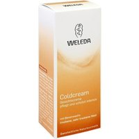 WELEDA Coldcream von WELEDA AG
