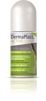 DermaPlast Active Cool roll-on von PAUL HARTMANN AG