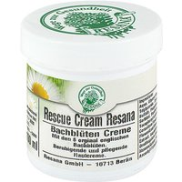 Rescue Cream Resana