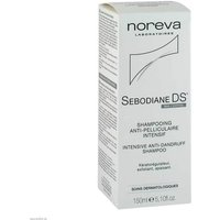 Sebodiane DS Intensiv-Shampoo