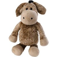 Warmies Beddy Bear Esel meliert II