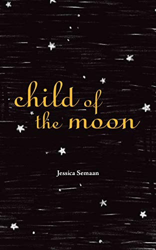 Child of the Moon von Andrews McMeel Publishing