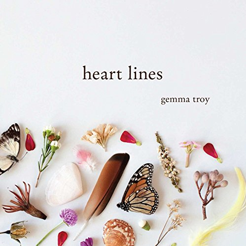 Heart Lines von Andrews McMeel Publishing