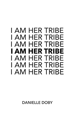 I Am Her Tribe von Andrews McMeel Publishing