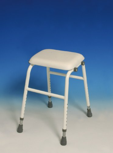 Able2 Hocker 4 in 1 von Able2