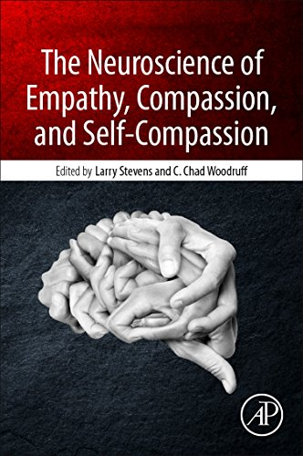The Neuroscience of Empathy, Compassion, and Self-Compassion von Academic Press