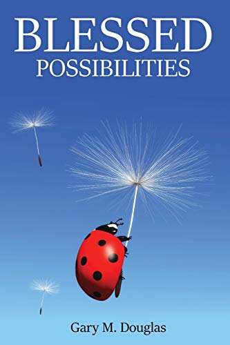 Blessed Possibilities von Access Consciousness Publishing Company