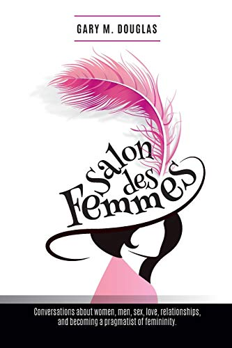 Salon Des Femmes von Access Consciousness Publishing Company