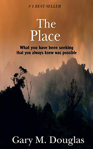 The Place von Access Consciousness Publishing Company