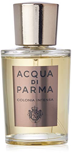 Acqua di Parma Colonia Intensa EDC Vapo, 50 ml von Acqua Di Parma