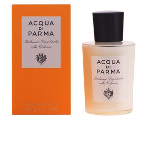 ACQUA DI PARMA after-shave balm 100 ml von Acqua Di Parma