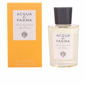 ACQUA DI PARMA after-shave tonic 100 ml von Acqua Di Parma