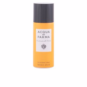 ACQUA DI PARMA deodorant spray 150 ml von Acqua Di Parma