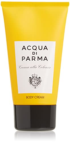 Acqua di Parma Colonia Body Cream 150 ml von Acqua Di Parma
