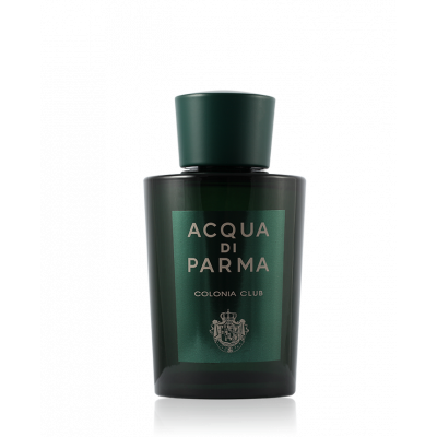 Acqua di Parma Colonia Club Eau de Cologne 50 ml von Acqua Di Parma