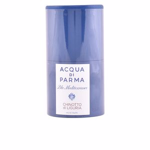 BLU MEDITERRANEO CHINOTTO DI LIGURIA eau de toilette spray 75 ml von Acqua Di Parma