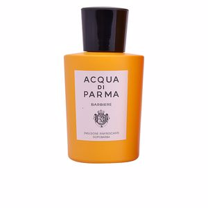 COLLEZIONE BARBIERE refreshing aftershave emulsion 100 ml von Acqua Di Parma