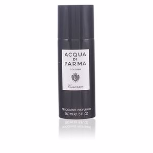 COLONIA ESSENZA deodorant spray 150 ml von Acqua Di Parma