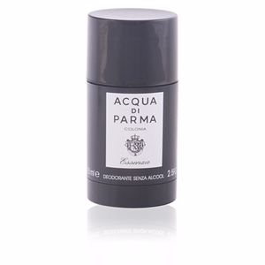COLONIA ESSENZA deodorant stick 75 ml von Acqua Di Parma
