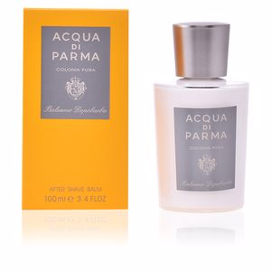 COLONIA PURA after-shave balm 100 ml von Acqua Di Parma