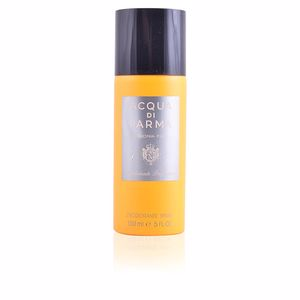 COLONIA PURA deodorant spray 150 ml von Acqua Di Parma