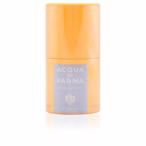 COLONIA PURA eau de cologne spray 20 ml von Acqua Di Parma