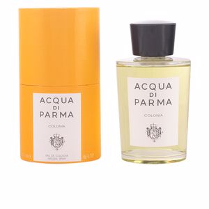 COLONIA eau de cologne spray 180 ml von Acqua Di Parma